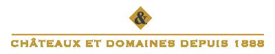 logo-chateaux-et-domaines