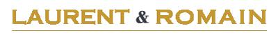 logo-passion-du-vin